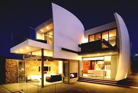 Decorations Futuristic Home Plans Medium  Publishacademyreview codecorations futuristic