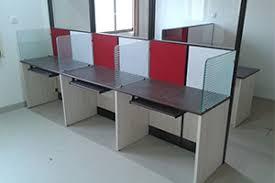 office furniture design buy modular workstation furniture