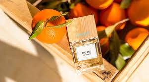 <b>Carner Barcelona</b>   Perfumers   Luxury fragrances   Signature ...