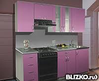Мебель для кухни ДСВ купить, сравнить цены в Магадане - BLIZKO
