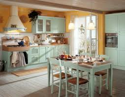 shabby chic kitchen cabinets and kitchen equipment to renovate your kitchen with easy way and charming charming shabby chic kitchen