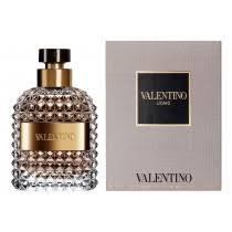 Духи <b>Valentino</b> (<b>Валентино</b>) - 100% оригинал 29 ароматов купить ...