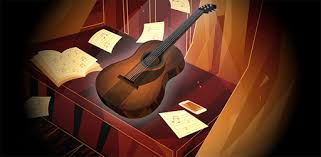 <b>Acoustic Guitar</b> PRO - Apps on Google Play