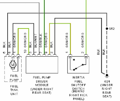 wiring diagram for 2001 ford focus the wiring diagram 01 ford focus fuel pump wiring diagram 01 wiring diagrams wiring diagram