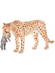 фигурка mojo animal planet радужный пегас 12 см