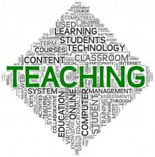 what is the importance of educational psychology for teacher