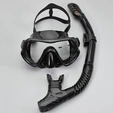 Buy <b>Diving</b> Underwater - Best Deals On <b>Diving</b> Underwater From ...