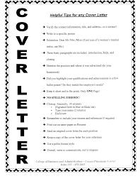 resume good cover letter for job cozum us how to write how to how resume good cover letter for job cozum us how to write how to how to write a