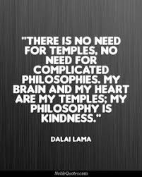 Quotes on Pinterest | Kindness Quotes, Buddha and Be Kind
