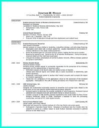 masters program masters program resume objective for resume full size of resume sample resume examples college student no experience recent college graduate