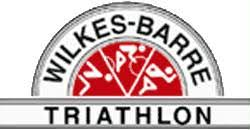 Image result for photos of wilkes barre triathlon, pa