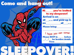 spiderman party invitations luxury com beautiful spiderman party invitations 3 exactly inexpensive article