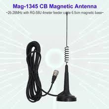 27mhz <b>antenna</b> — купите 27mhz <b>antenna</b> с бесплатной доставкой ...