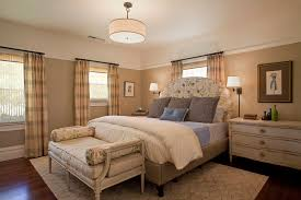 kelly scanlon interior design inspiration for a timeless bedroom remodel in san francisco with beige walls bedroom lighting ideas bed lighting ideas