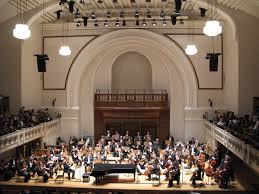 <b>Royal Philharmonic Orchestra</b> - Wikipedia