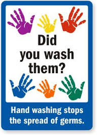 Image result for hand washing clipart free
