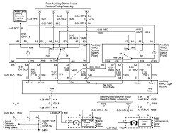 tahoe heater diagram database wiring diagram images 0996b43f80243441