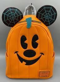 <b>Рюкзак disney</b> - огромный выбор по лучшим ценам | eBay
