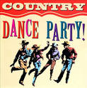 Images & Illustrations of country-dance