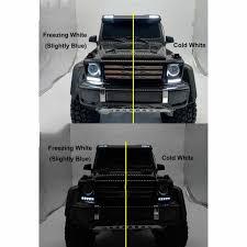 Модель автомобиля <b>фары</b> Модификация светодиодный свет ...