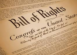 progress through compromise anti federalists and federalists bill of rights although the anti federalists