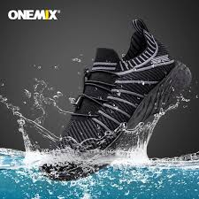 Amazing prodcuts with exclusive discounts on ... - onemix Official Store