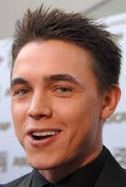 Jesse McCartney ASCAP Pop Awards at the Kodak Grand Ballroom - Arrivals Los Angeles, California - 22.04.09 : FayesVision/WENN.com. wenn.com - jesse-mccartney-phot