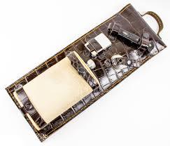 <b>Набор для шашлыка Авто-4</b> - купить в интернет магазине