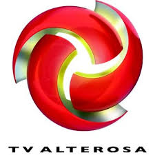 Assistir Tv Alterosa Ao Vivo Online