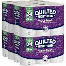 Бытовые туалетной бумаги - огромный выбор по лучшим ценам ...
