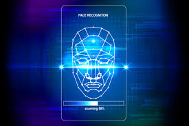 What is <b>face recognition</b>? <b>AI</b> for Big Brother | InfoWorld