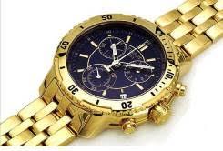 <b>Мужские</b> кварцевые <b>часы AM</b>: <b>PM</b> - Аксессуары и бижутерия во ...
