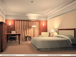 bedroom lighting ideas australia bedroom lighting ideas nz