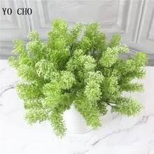 <b>Artificial Green Plant</b> reviews – Online shopping and reviews for ...