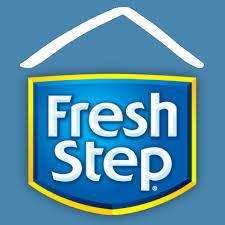 <b>Fresh Step</b> litter - Home | Facebook