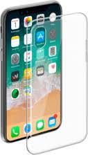 <b>Чехол</b> для <b>Apple iPhone</b> X купить в Москве, <b>чехлы</b> на iPhone X в ...