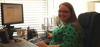 personal touch cleaning meet our team kori started working 2008 as the office coordinator answering phones scheduling clients and handling