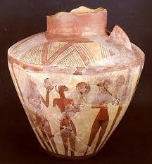Image result for الحضارة السومرية
