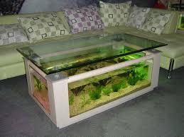 rectangular table design a beautiful aquarium fish tank supplies cheap aquariums desk furniture a white wood office desk aquarium