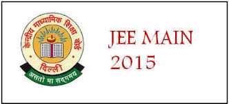 Image result for jee main image