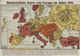 Bildresultat för bild på europa humor