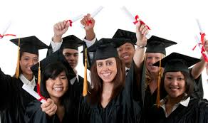 master of business administration mba is business school worth image credit bestmbaconsultantusa via creative commons