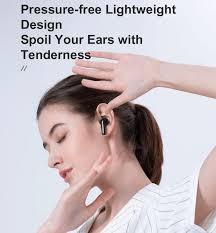 <b>Haylou GT3 TWS</b> Earphones For Just $24.99 [X-Mas Sale] - Xiaomi ...