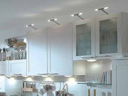 home interior design remodelling your home design ideas with fantastic modern kitchen over cabinet lighting cabinet lighting modern kitchen
