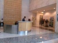 accessible office space in ortigas for lease 1080sqms pasig accessible office space