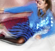 Women's Clothing Apparel and Accessories   <b>SH Silvian Heach</b>
