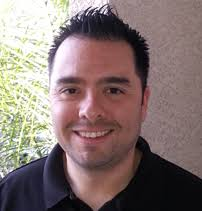 Dr. Omar Garcia graduated from Palmer College of Chiropractic West in San Jose, CA in 2006 after having received his Bachelors of Science in Kinesiology ... - _OmarGarcia