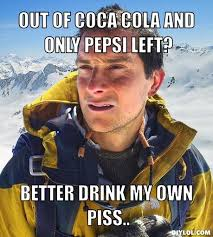 Coke or Pepsi? - Page 2 via Relatably.com