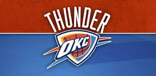 <b>Oklahoma City Thunder</b> - Apps on Google Play