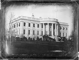 The White House Was, in Fact, Built by Slaves | Smart News ...